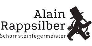 Alain Rappsilber – kiezkehrer